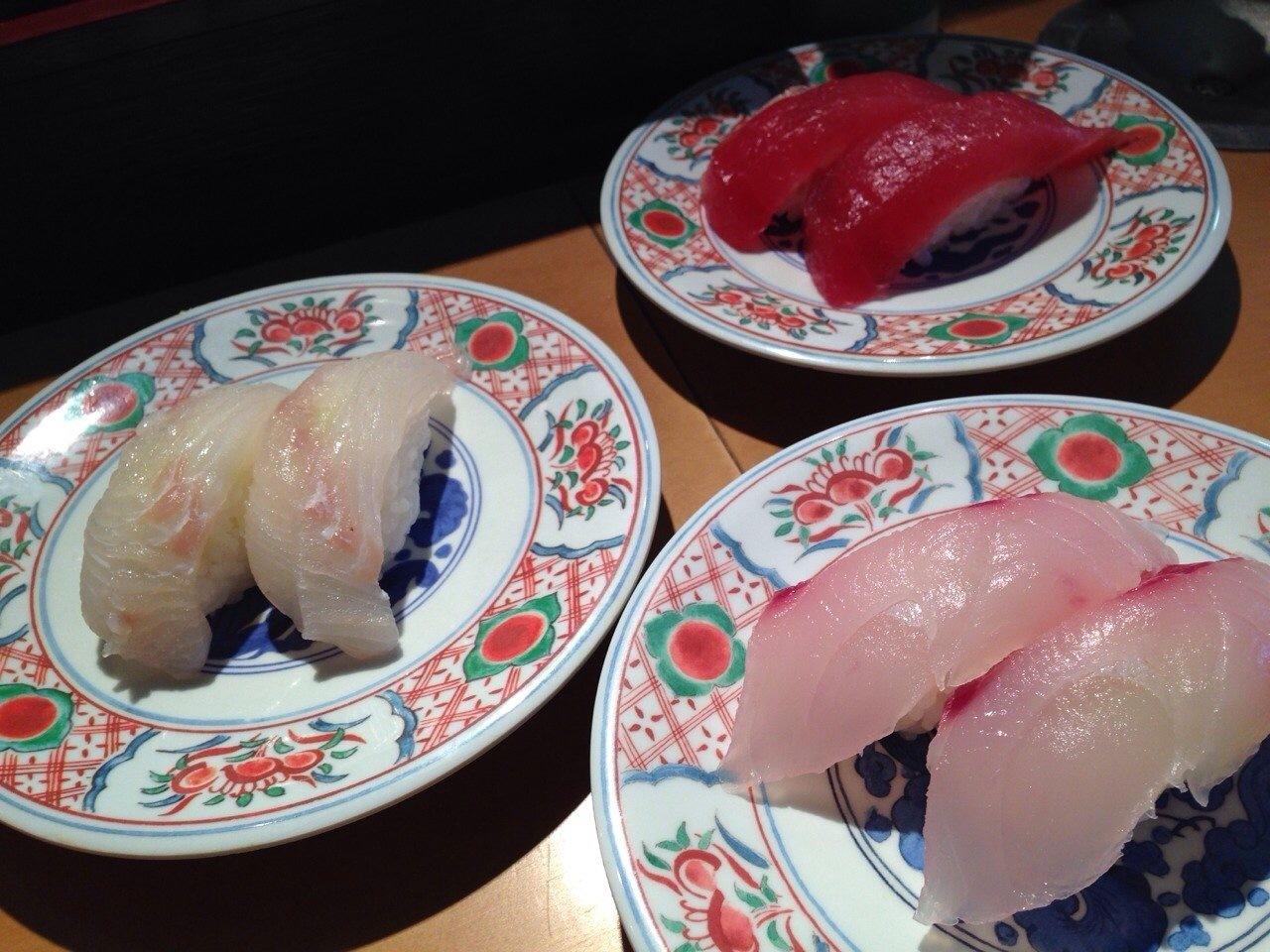 塩釜 港 寿司 海鮮